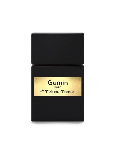 Tiziana Terenzi Gumin Anniversary Collection - Uniseks parfemski ekstrakt