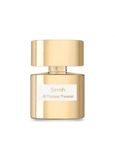 Tiziana Terenzi Sirrah - Uniseks parfemski ekstrakt