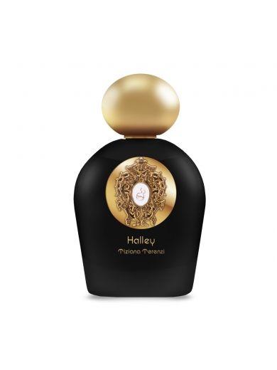 Tiziana Terenzi Halley - Uniseks parfemski ekstrakt