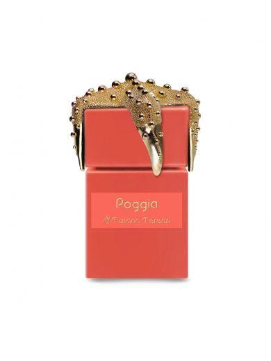 Tiziana Terenzi Poggia - Uniseks parfem