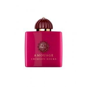 Amouage Crimson Rocks - Ženska parfemska voda