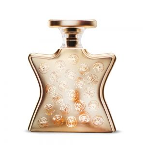 Bond No.9 New York Signature Scent - Uniseks parfemska voda