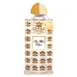 Creed Pure White Colognel - Uniseks parfemska voda