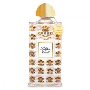Creed Sublime Vanille - Uniseks parfemska voda
