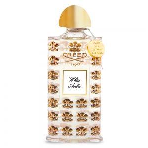Creed White Amber - Ženska parfemska voda
