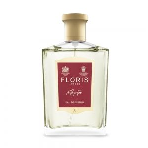 Floris A Rose For… - Uniseks parfemska voda