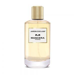 Mancera Jardin Exclusif - Uniseks parfemska voda