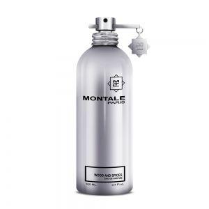 Montale Wood and Spices - Muška parfemska voda