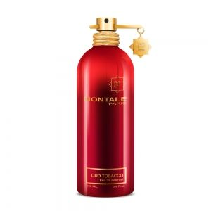 Montale Oud Tobacco - Unisex parfemska voda