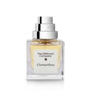The Different Company Osmanthus - Unisex toaletna voda