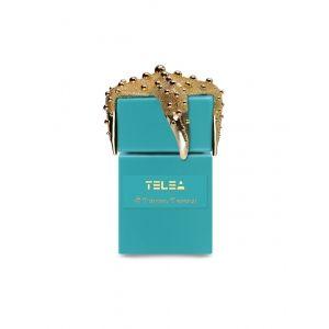 Tiziana Terenzi Telea - Uniseks parfem